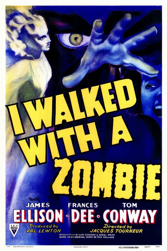 i-walked-with-a-zombie-movie-poster-1943-1020143681