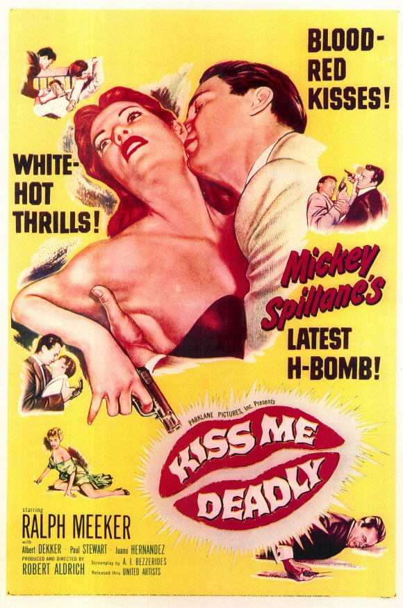 kiss-me-deadly-movie-poster-1955-1020143890