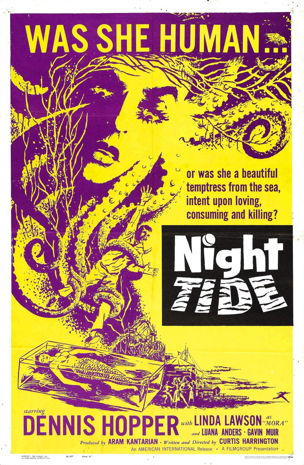 night tide poster 01